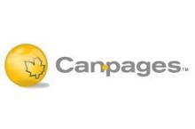 Canpages Inc.