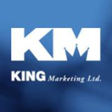 King Marketing Ltd.