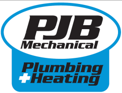 PJB Mechanical Plumbing and Heating