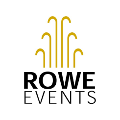 Rowe Event & Show Services