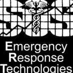 SOS Emergency Response Technologies