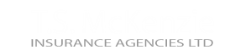 T.S. McKenzie Insurance Agencies Ltd.