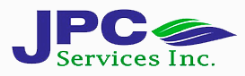 JPC Services Inc.
