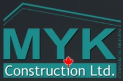 MYK Construction LTD.