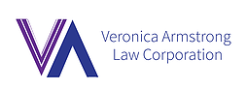 Veronica Armstrong Law Corporation