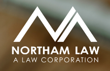 Northam Law Corporation