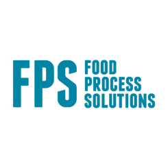 FPS Food Process Solutions Corporation