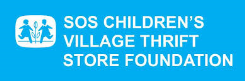 SOS Children's Village Thrift